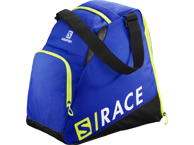 Salomon Extend Gearbag, race blue